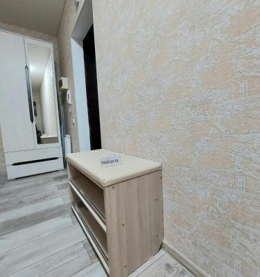 Apartment SUNRISE - фото 14
