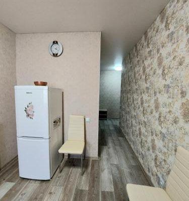 Apartment SUNRISE - фото 15