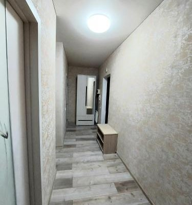 Apartment SUNRISE - фото 16