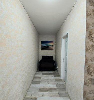 Apartment SUNRISE - фото 18