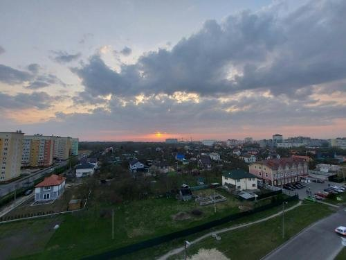 Apartment SUNRISE - фото 2