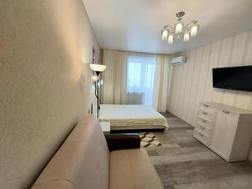 Apartment SUNRISE - фото 20