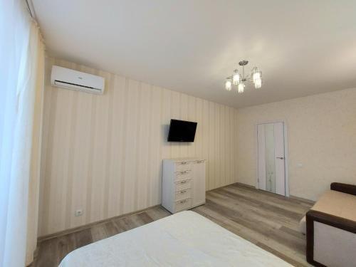 Apartment SUNRISE - фото 21