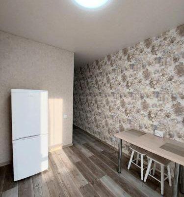 Apartment SUNRISE - фото 3