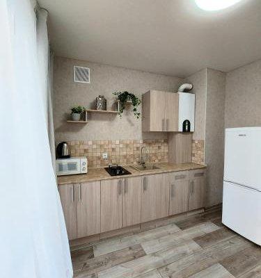 Apartment SUNRISE - фото 5