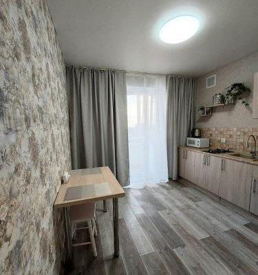 Apartment SUNRISE - фото 7
