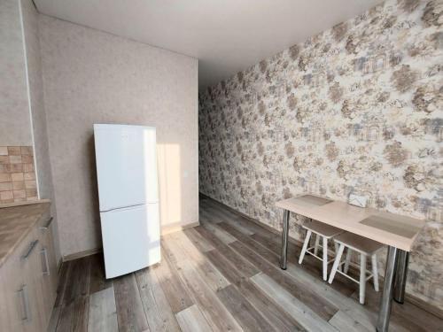 Apartment SUNRISE - фото 9
