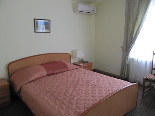 Hotel Complex Na Linevo - фото 2