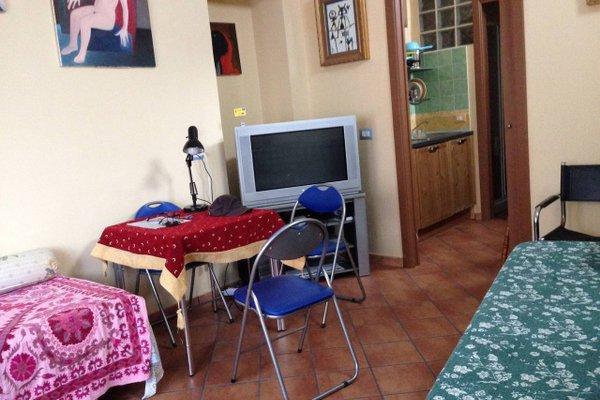 Residenza 53 - фото 16