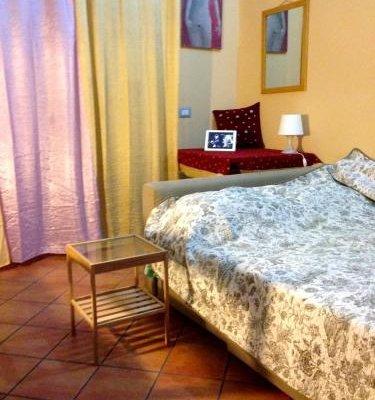 Residenza 53 - фото 1