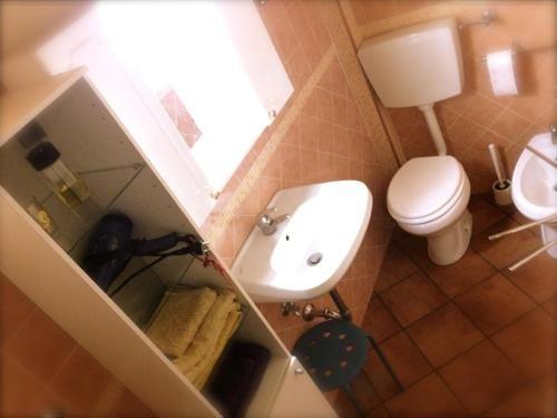Residenza 53 - фото 7