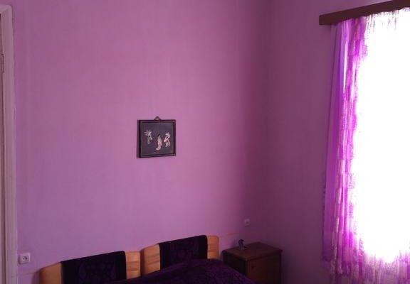 My Moon Hostel - фото 4