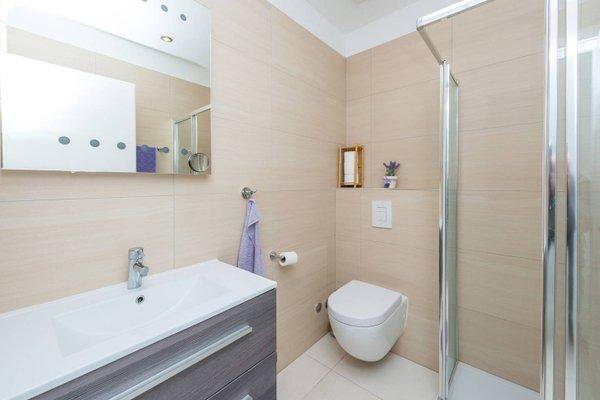 Apartments Horizon - фото 11