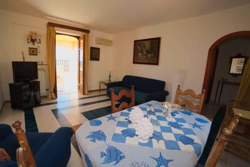 Villa Addaurea Magnolia - фото 1