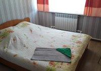 Отзывы Motel on Volga Trass