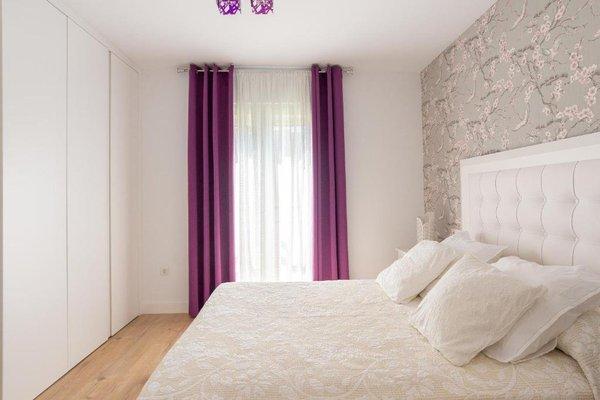 Apartamento Guadalmar Playa - фото 4