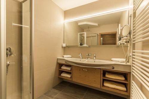Hotel Plattenhof - фото 11