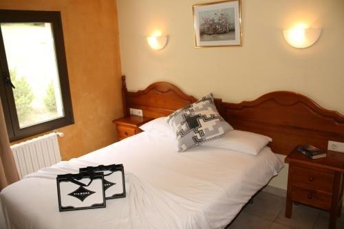 Hotel Sucara - фото 32