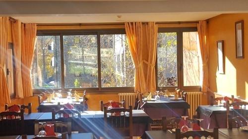 Hotel Sucara - фото 15
