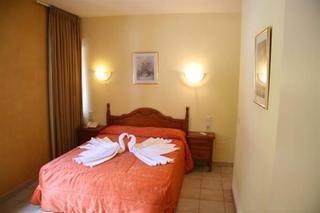 Hotel Sucara - фото 2