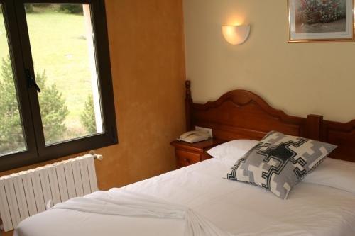 Hotel Sucara - фото 4