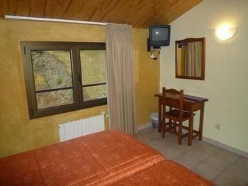 Hotel Sucara - фото 6