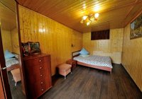 Отзывы Kamchatskiy Stil' Hostel