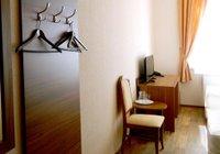 Отзывы Hotel Vega Business