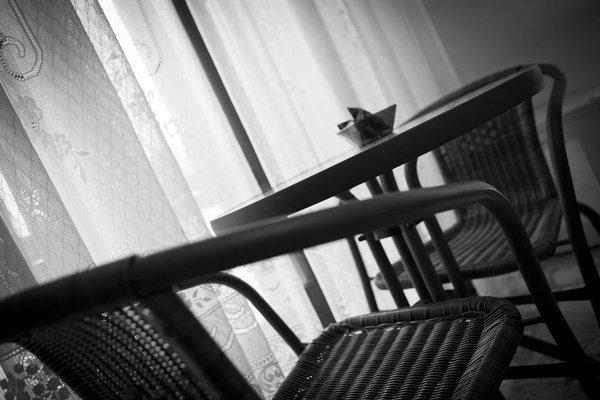 B&B Ladybianca - фото 18