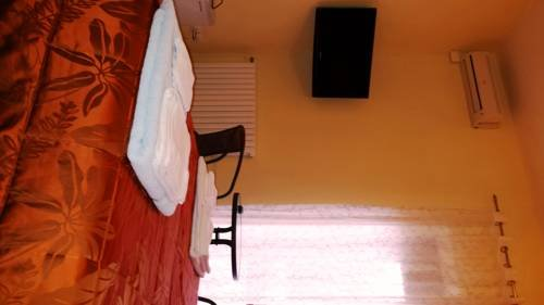 B&B Ladybianca - фото 19