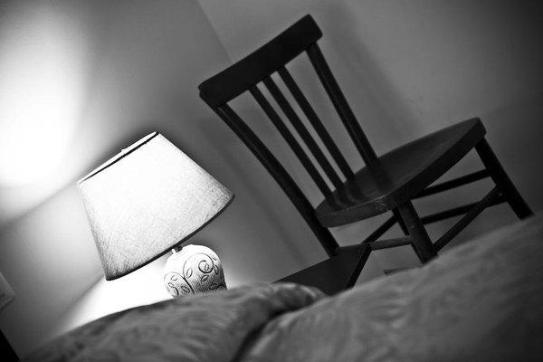 B&B Ladybianca - фото 3