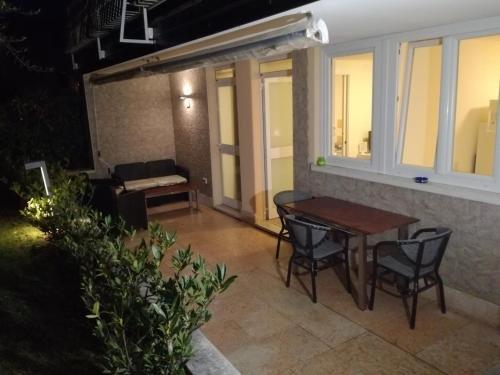 Appartamento Villa Elison - фото 16