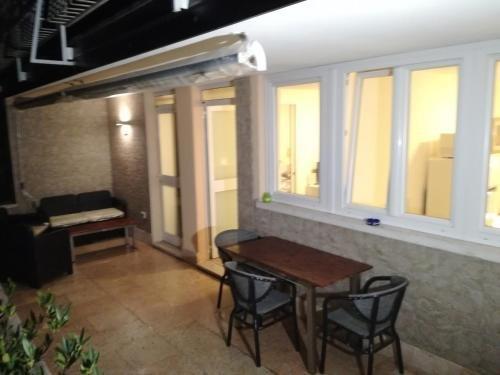 Appartamento Villa Elison - фото 17