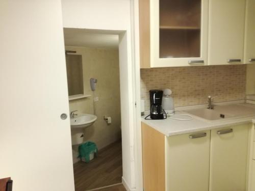 Appartamento Villa Elison - фото 18