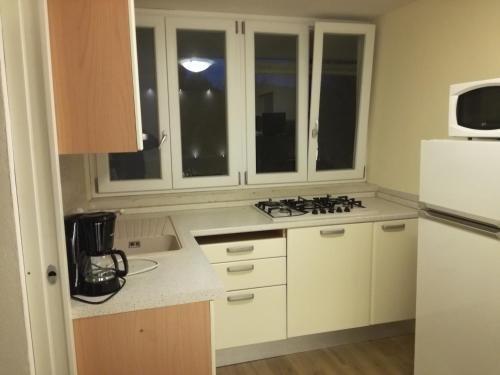 Appartamento Villa Elison - фото 19