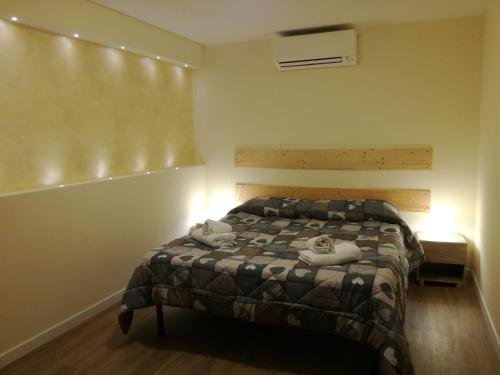 Appartamento Villa Elison - фото 21