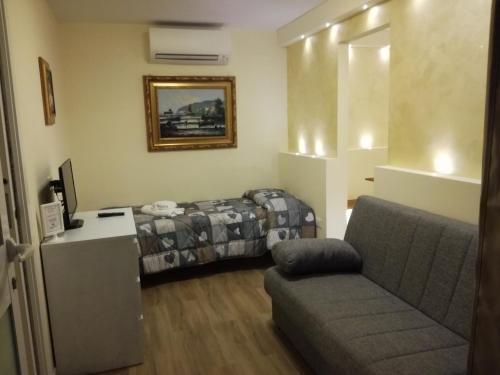 Appartamento Villa Elison - фото 22
