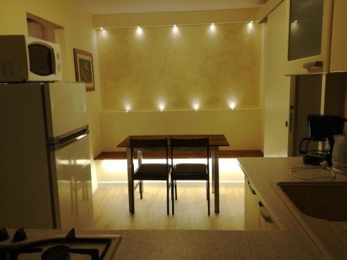 Appartamento Villa Elison - фото 23
