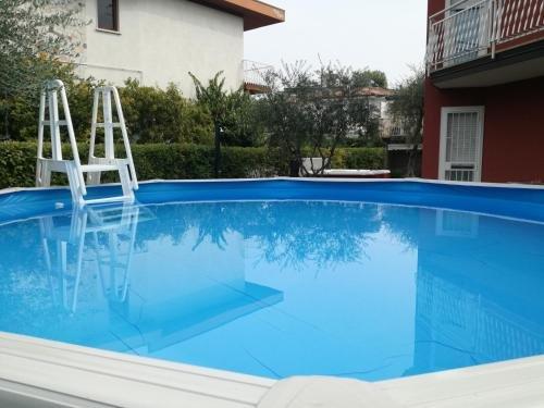 Appartamento Villa Elison - фото 4