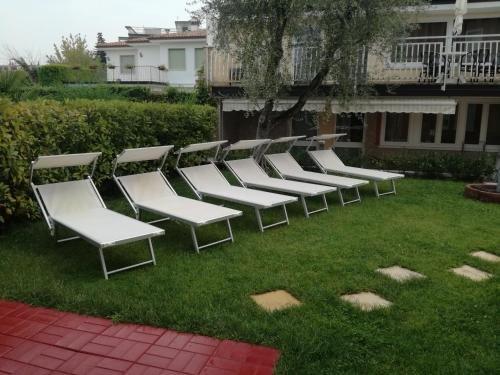 Appartamento Villa Elison - фото 7