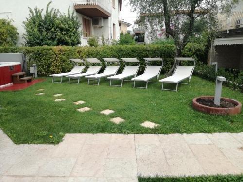 Appartamento Villa Elison - фото 8