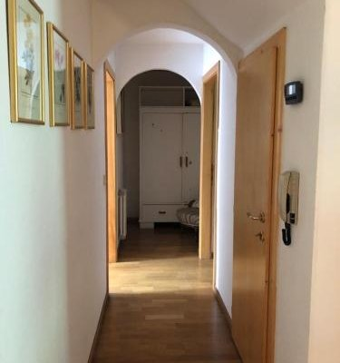 Appartamenti Volpe Rossa - фото 12