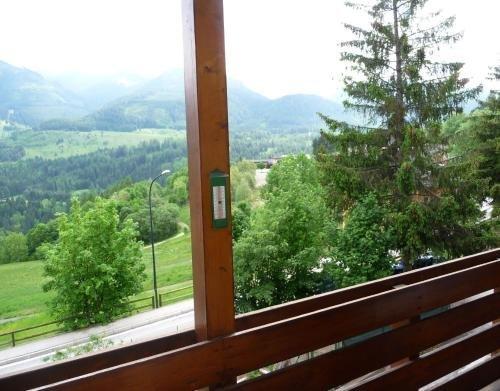 Appartamenti Volpe Rossa - фото 5