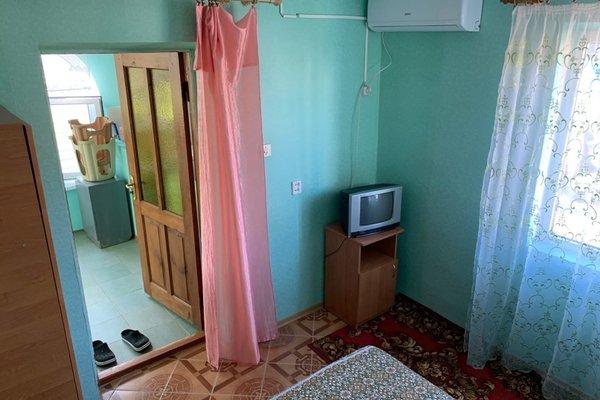 Guest House Venera - фото 10