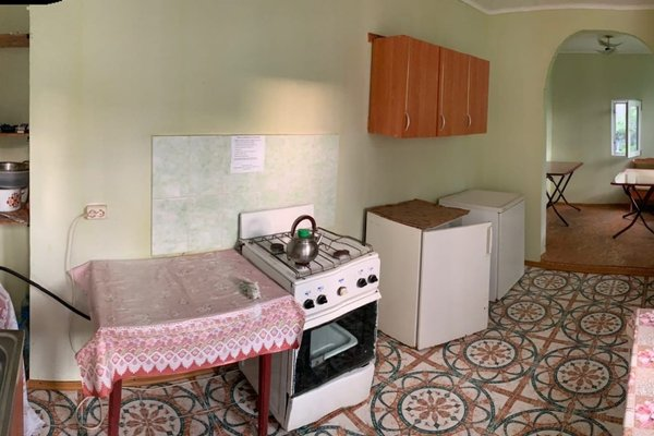 Guest House Venera - фото 11
