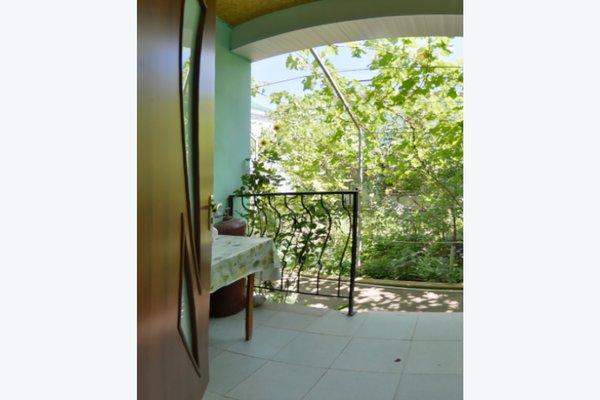 Guest House Venera - фото 14