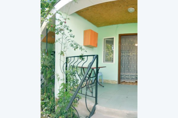 Guest House Venera - фото 15