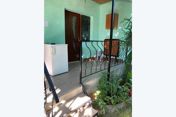 Guest House Venera - фото 16