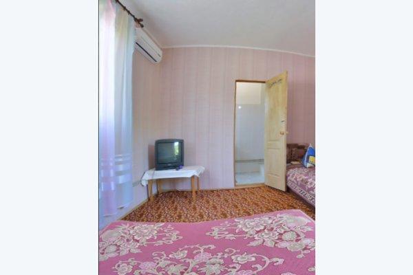 Guest House Venera - фото 2
