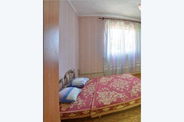 Guest House Venera - фото 3
